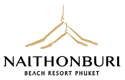 cropped-NTB_LOGO-01-Homepage-1.png