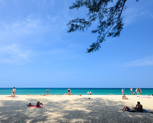 Beach and Pool _ Beach (2)_645