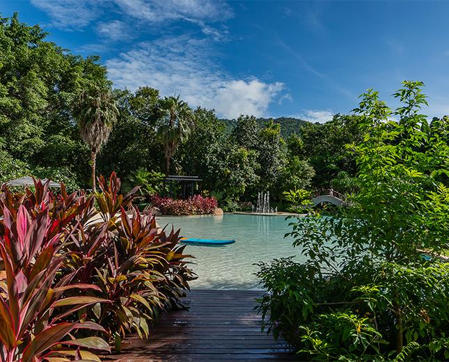 Beach and Pool _ Hidden Lagoon (1)_645