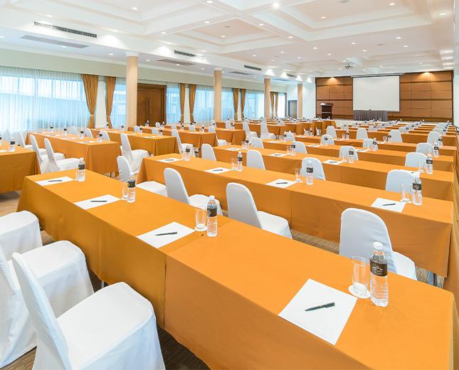 Group_Naithonburi Ballroom (1)_645