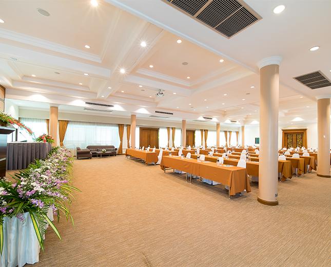 Group_Naithonburi Ballroom (2)_645