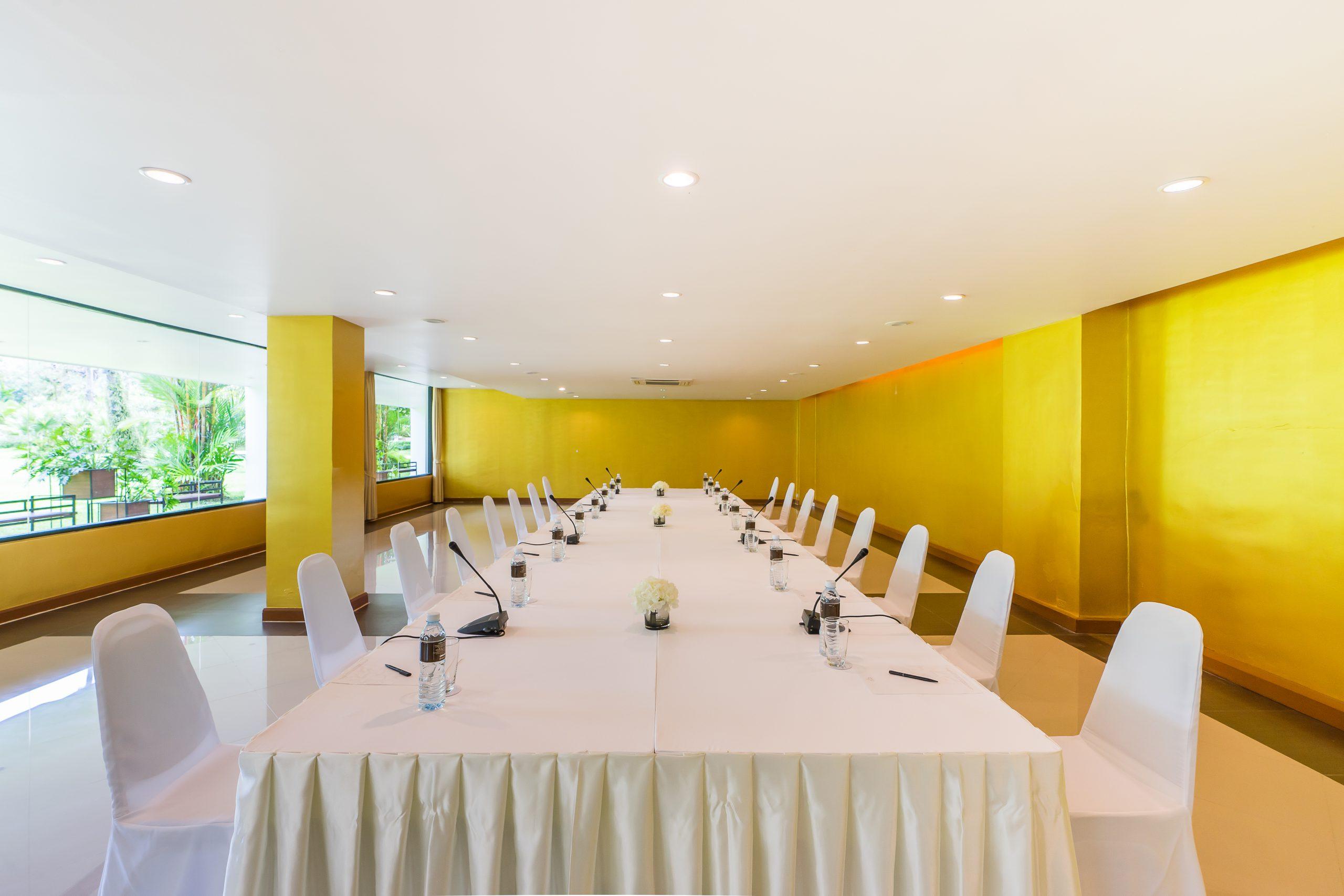 Group_Naithonburi Meeting Room (1)