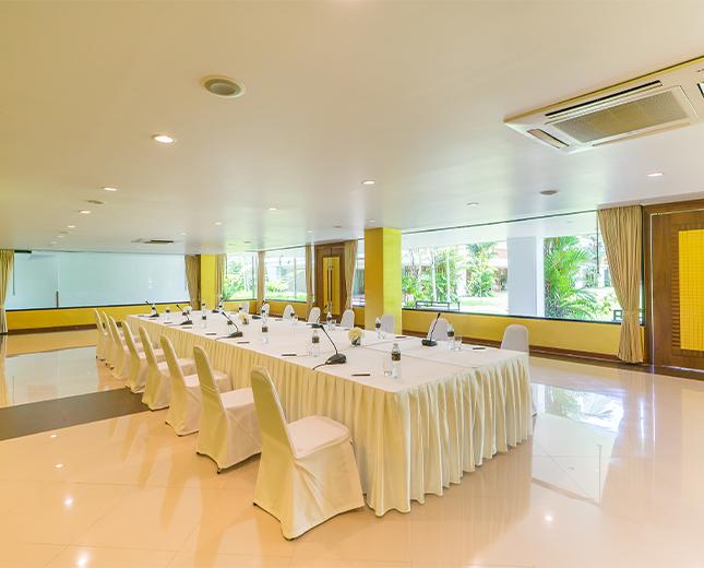 Group_Naithonburi Meeting Room (3)_645