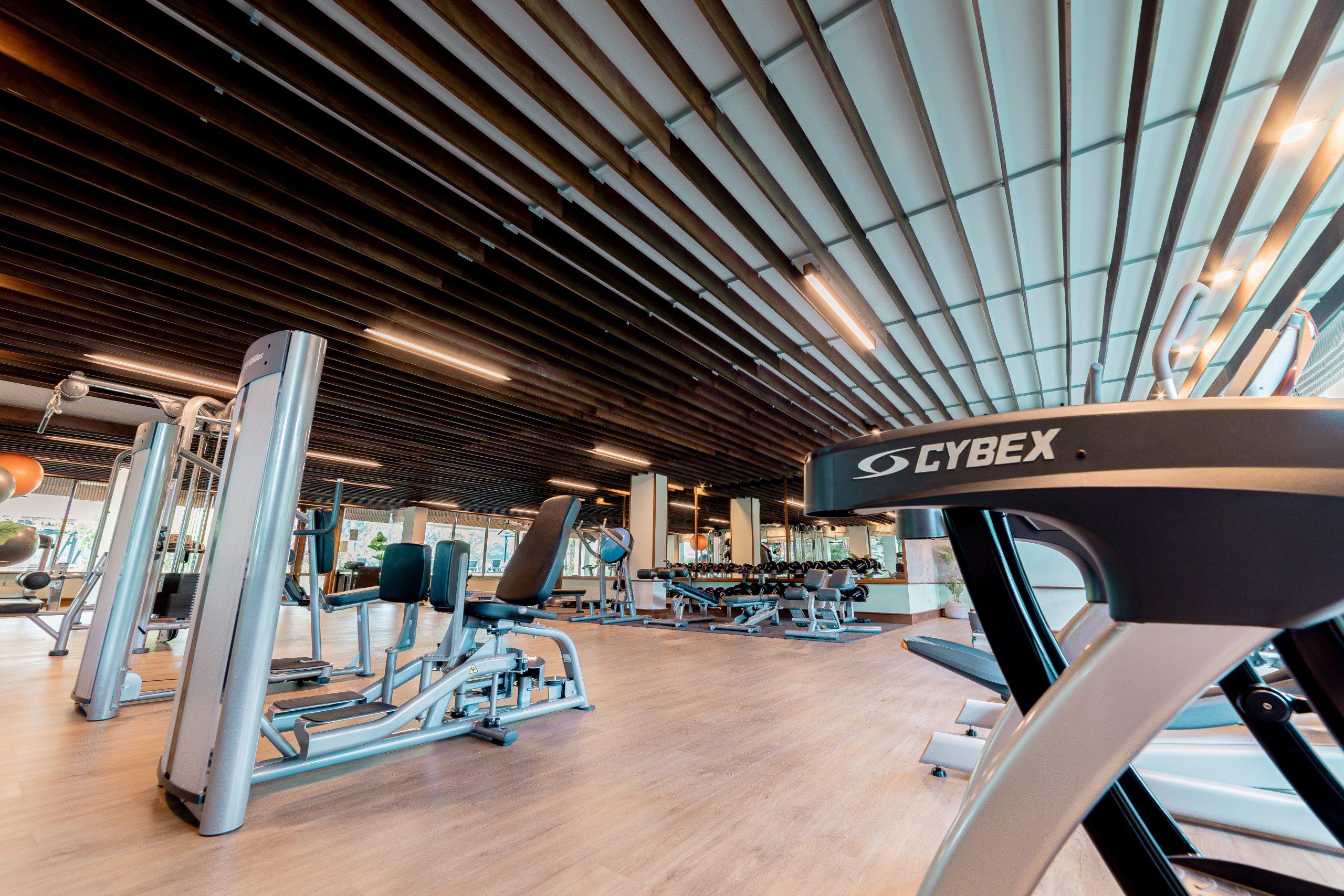 ResortFacilities_Gym_SQ2