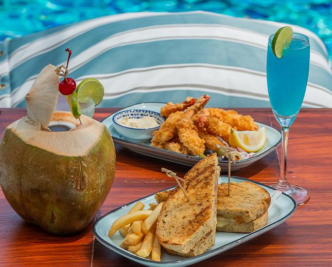 Restaurant_Coconut Groove (3)_645
