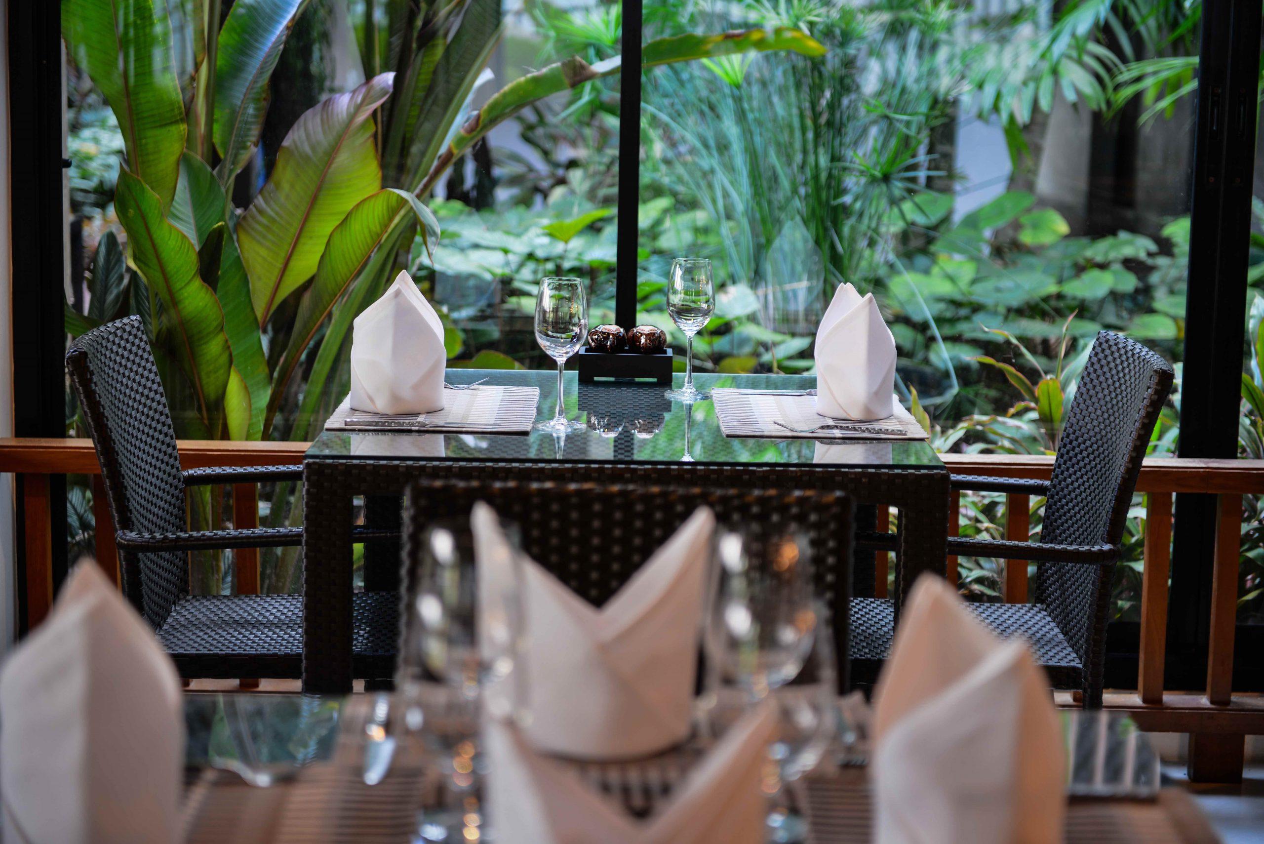 Restaurant_Jamine Rice (1)