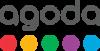 agoda-logo-8C565D040A-seeklogo.com